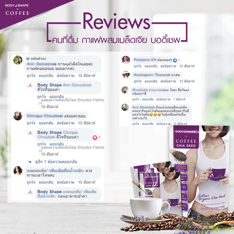 review-2
